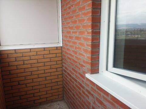 Продам 2-комн проспект Мира д.15, площадью 51 кв, на 3 и 7 этаже - Фото 2