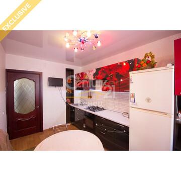 Продается 2-ая квартира общей площадью 49,6 м2. на 3 этаже 9-го дома. - Фото 2