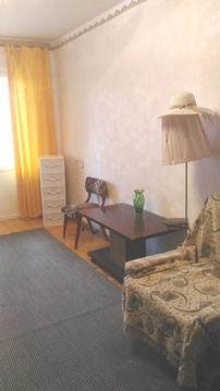 Квартира, ул. Тургенева, д.16 - Фото 1