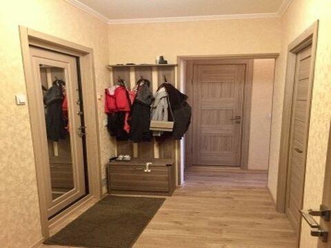 Продажа квартиры, м. Бунинская Аллея, Ул. Кадырова - Фото 3