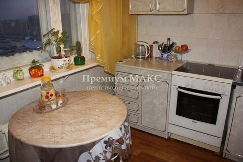Продажа квартиры, Нижневартовск, Ул. Ханты-Мансийская - Фото 5