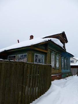 Продается участок д. Погорелово - Фото 4