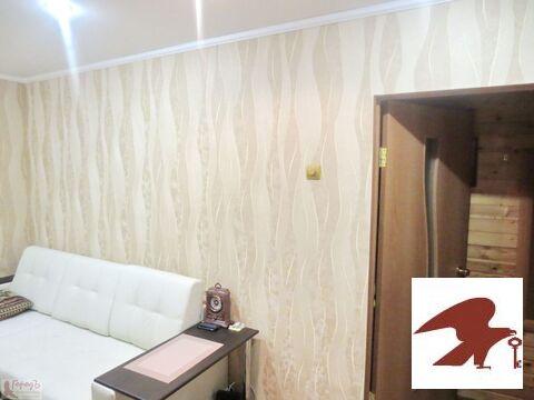 Квартира, ул. мопра, д.12 - Фото 4