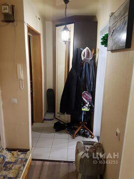 Продажа квартиры, Березники, Ул. Пятилетки - Фото 2