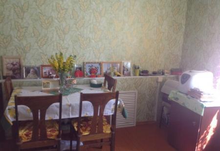 Продажа дома, Кадуйский район, Нет улицы - Фото 3