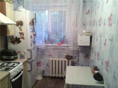 Продается 2-к квартира по адресу Интернациональная 187/3 45.5 м. - Фото 4