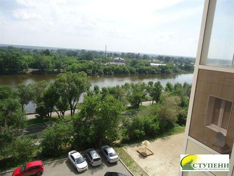 Продажа квартиры, Курган, Ул. Климова - Фото 2