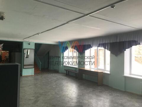 Аренда офиса, Уфа, Зорге ул - Фото 1