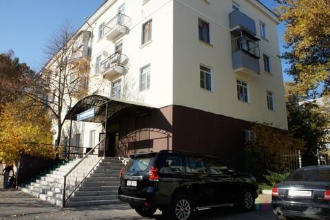 Сдается в аренду меблированная 2-комнатная уютная квартира - Фото 1