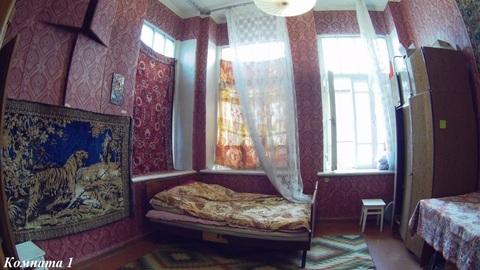 Квартира в Курзоне Кисловодска - Фото 3