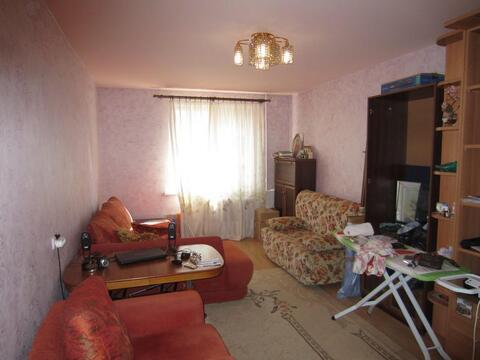 1 комнатную крупногабаритную квартиру на ул. Ростовская, д. 6 - Фото 1