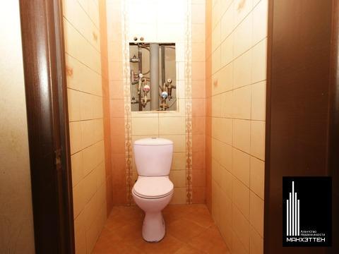 Продается двухкомнатная квартира в районе Мальково - Фото 2