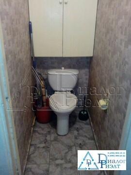 Продается трехкомнатная квартира в городе Люберцы возле станции Панки - Фото 3