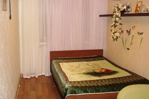 Квартира двухкомнатная, со всеми необходимыми удобствами. - Фото 2