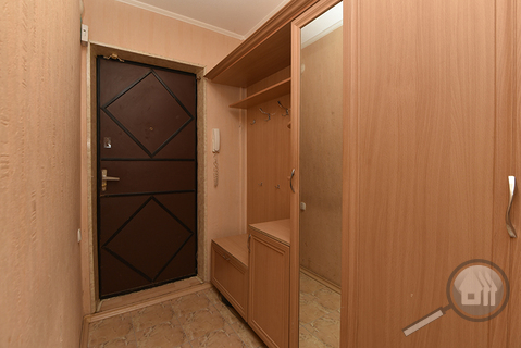 Продается 1-комнатная квартира, ул. Кижеватова - Фото 5