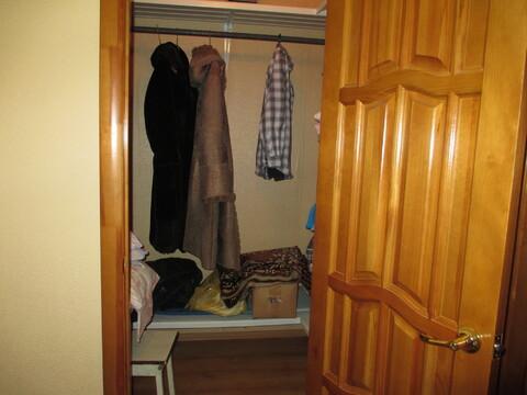 1 комнатная Маршала Жукова 16 - Фото 5