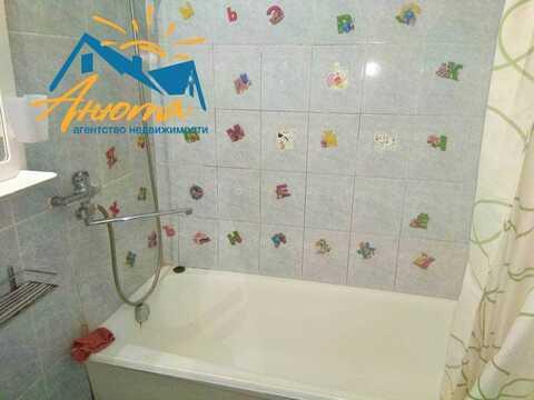 Аренда 1 комнатной квартиры в городе Обнинск улица Энгельса 1 - Фото 5