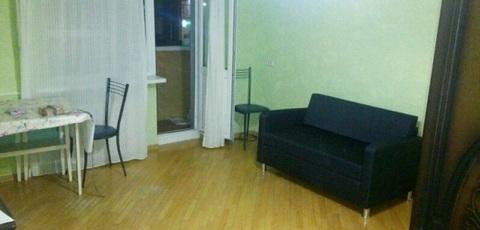 Сдам 1 - квартиру в г. Краснодаре - Фото 2