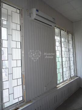 Продажа офиса, Волгоград, Канатчиков пр-кт. - Фото 4