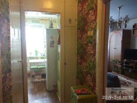 Продам 1 комнатную квартиру в Солнечном, на Перспективной - Фото 2