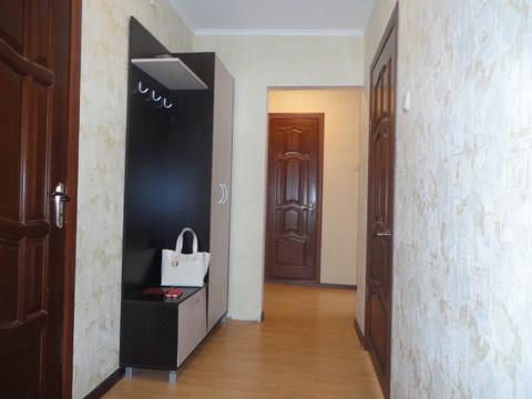 Предлагаю 2-х комнатную квартиру к продаже г.Климовск Подольский р-н - Фото 4