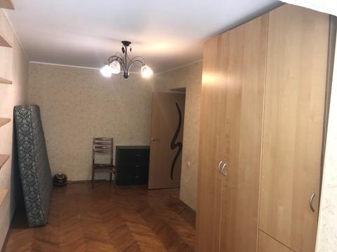 Сдается 2-комнатная квартира в г. Ивантеевка - Фото 4