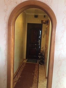 3-к квартира, ул. Георгиева, 10 - Фото 4