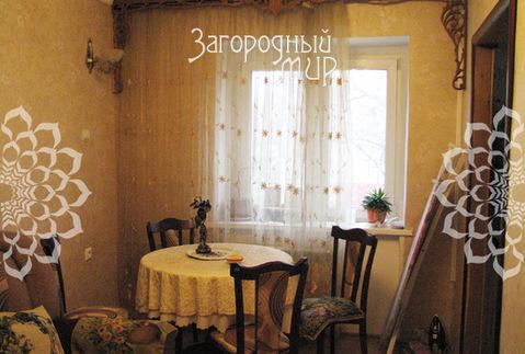 Уютная трехкомнатная квартира с хорошим ремонтом. - Фото 1