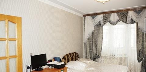 Продажа отличной однокомнатой квартиры по суперцене - Фото 2