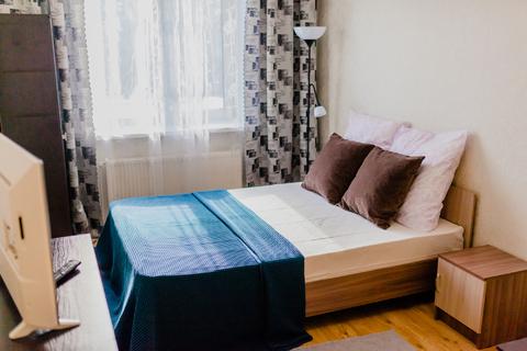 Квартира на Карла Либкнехта - Фото 2