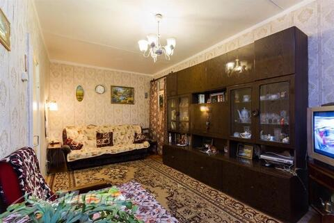 Продажа квартиры, м. Авиамоторная, Ул. Авиамоторная - Фото 2