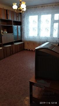 Печора, Комсомольская 31 - Фото 2