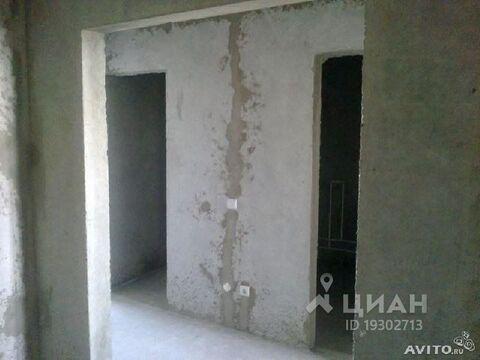 Продажа квартиры, Оренбург, Ул. Мира - Фото 2