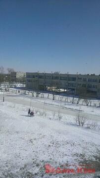 Продажа квартиры, Хабаровск, Богородская ул. - Фото 4