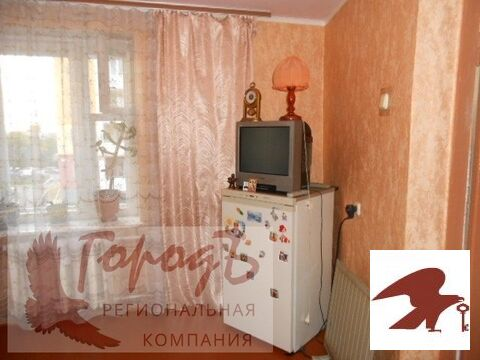 Квартира, Льва Толстого, д.19 - Фото 5