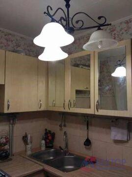 Квартира, город Херсон, Купить квартиру в Херсоне по недорогой цене, ID объекта - 320362407 - Фото 1