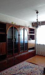 Аренда квартиры, Йошкар-Ола, Ул. Дружбы - Фото 1