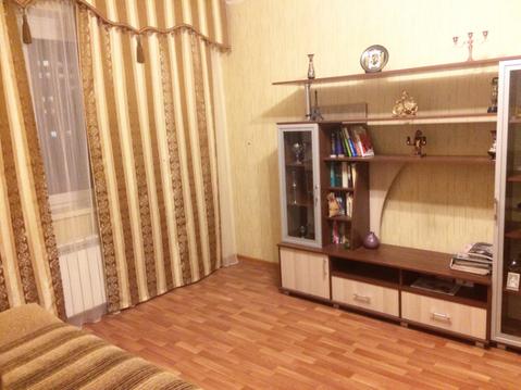 Сдается уютная квартира - Фото 5