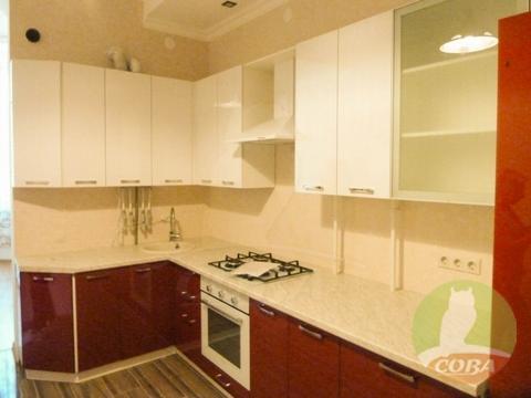 Продажа квартиры, Сочи, Ул. Ленинградская - Фото 2