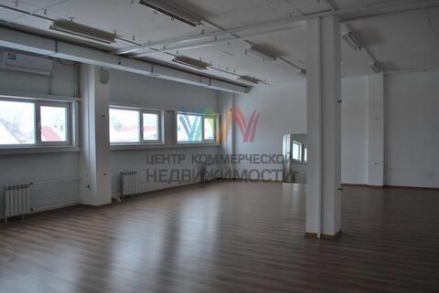 Офис, 70 м2 - Фото 1