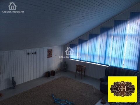Сдается дом в Плетеневке - Фото 3