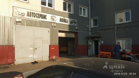 Продажа готового бизнеса, Мытищи, Мытищинский район, Ул. Красный . - Фото 1