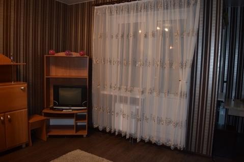Сдам 1ю квартиру - Фото 5