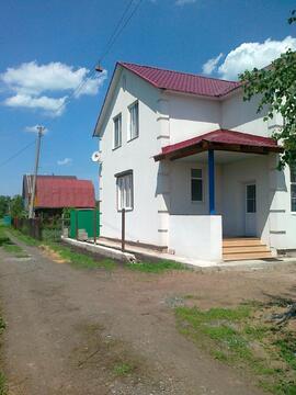 8 соток в СНТ около Булгаково - Фото 1