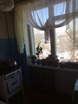 Продам 3 к.кв. от хозяина в п.Пудость, ул. Зайончковского, д.7 . - Фото 4