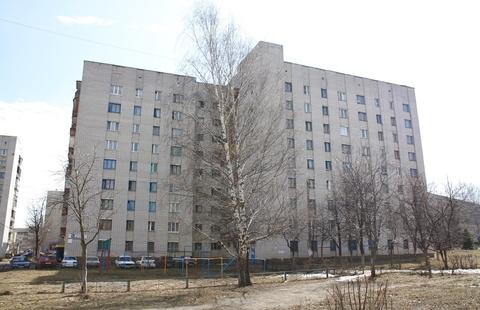 Комната 12 кв.м, г.Новочебоксарск - Фото 1