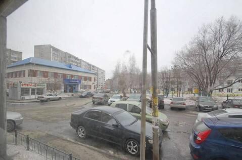 Продам 2-комн. кв. 51 кв.м. Тюмень, Федюнинского. Программа Молодая . - Фото 3