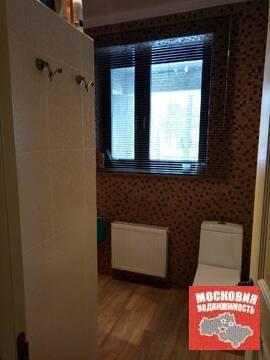 В шаговой доступности от ж/д станции сдается комната в хорошем состоян - Фото 2