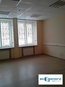 Просторное универсальное помещение на 1-м этаже 4-х этажного сталинско - Фото 1