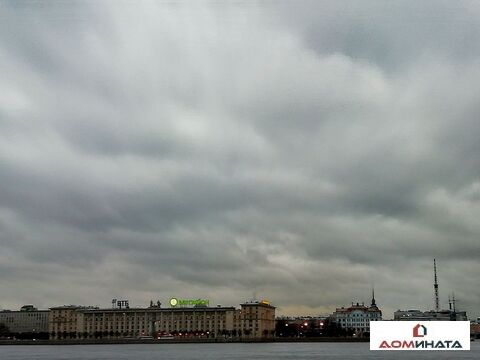 Продажа квартиры, м. Чернышевская, Кутузова наб. - Фото 5